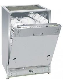 Встраиваемая посудомоечная машина  Kaiser S60I60XL