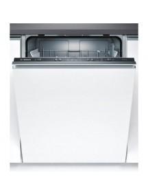 Встраиваемая посудомоечная машина Bosch SMV24AX02E