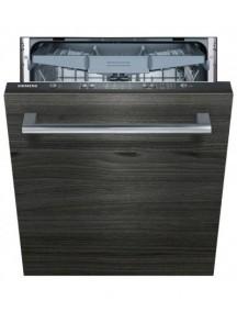Встраиваемая посудомоечная машина Siemens SN615X03EE