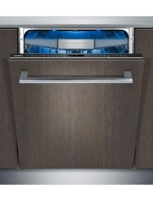Встраиваемая посудомоечная машина Siemens SN678X36TE