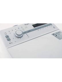 Стиральная машина Whirlpool TDLR60210