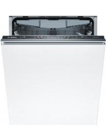 Встраиваемая посудомоечная машина Bosch SMV25EX00