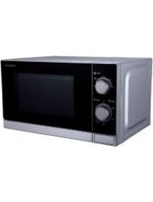 Микроволновая печь Sharp R200INW