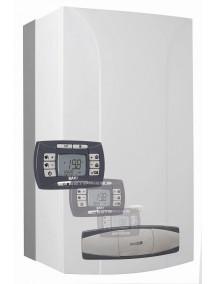 Газовый котел BAXI LUNA-3 Comfort 310 Fi