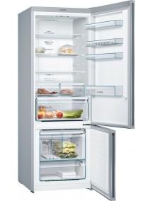 Холодильник Bosch KGN56VI30