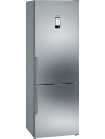 Холодильник Siemens KG49NAI31