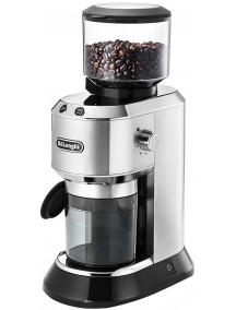Кофемолка De'Longhi DEDIKA KG520.M