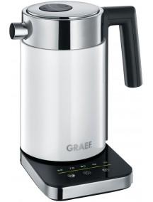 Электрочайник Graef WK 501