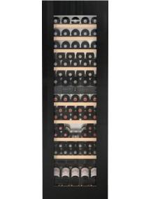 Встраиваемый винный шкаф Liebherr EWTgw 3583