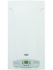 Газовый котел BAXI ECOFOUR 240 i