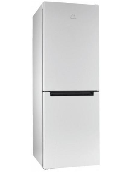 Холодильник Indesit DS 3161