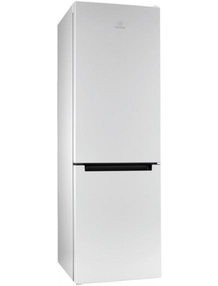 Холодильник Indesit DS 3181