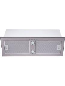 Вытяжка Perfelli BI 8522 A 1000 I LED