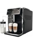 Кофеварка Philips Saeco Xelsis SM7581/00