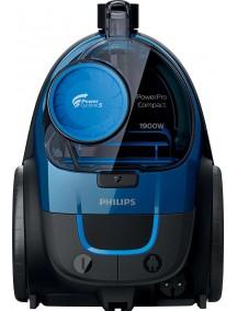 Пылесос Philips FC 9352