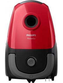 Пылесос Philips FC 8293