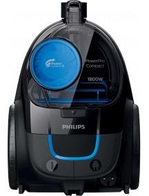 Пылесос Philips FC 9350