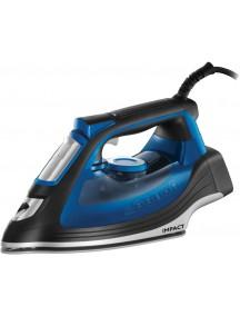 Утюг Russell Hobbs Impact Iron 2400 24650-56
