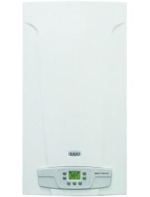 Газовый котел BAXI Eco Four 1.14