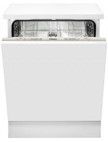 Встраиваемая посудомоечная машина Hansa ZIM 634 B