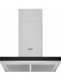 Вытяжка Siemens LC 66BHM50
