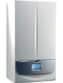 Газовый котел Immergas Victrix Superior 32 X 2 ErP