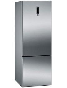Холодильник Siemens KG56NVI30
