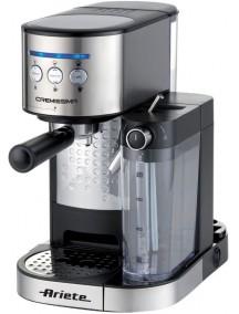 Кофеварка Ariete 1384