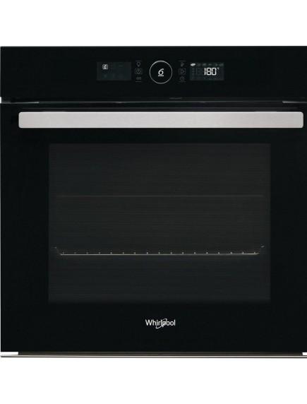 Духовой шкаф Whirlpool AKZ9 6240NB
