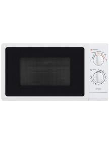 Микроволновая печь Ergo EM-2375