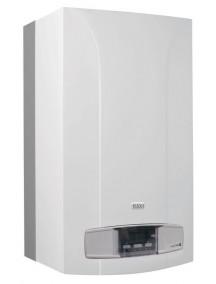Газовый котел BAXI LUNA-3 280 Fi