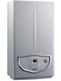Газовый котел Immergas Mini NIKE 24-3 E