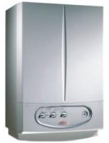 Газовый котел Immergas Zeus 24 kW