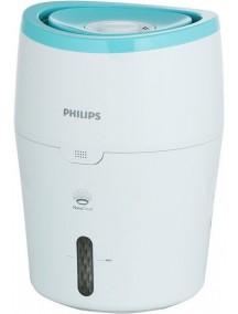Увлажнитель воздуха Philips HU4801