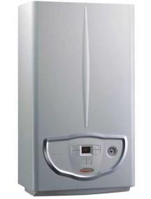 Газовый котел Immergas Mini EOLO X 24-3 E