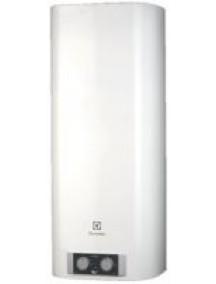 Бойлер Electrolux EWH 100 Formax