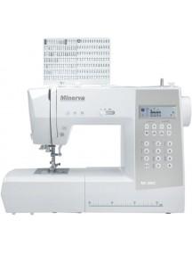 Швейная машина Minerva MC250C