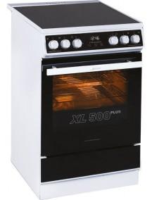 Плита Kaiser HC 52070 KW