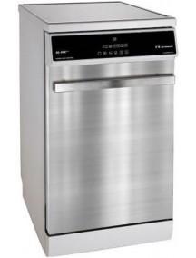 Посудомоечная машина Kaiser S 4586 XL