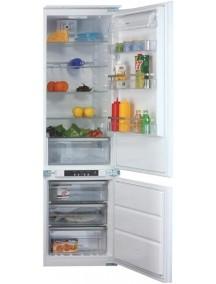 Встраиваемый холодильник Whirlpool ART459/A+/NF/1