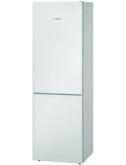 Холодильник Bosch KGV36UW206