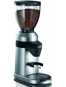 Кофемолка Graef CM 802