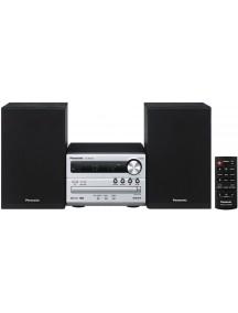 Аудиосистема Panasonic SC-PM250