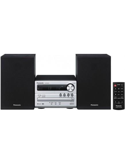 Аудиосистема Panasonic SC-PM250 EEK