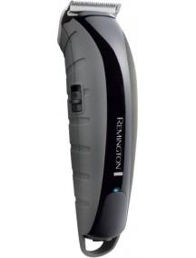 Машинка для стрижки волос Remington HC-5880