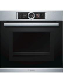 Духовой шкаф Bosch HMG 636BS1