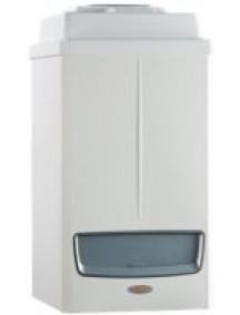 Газовый котел Immergas Victrix Pro 100-1 I
