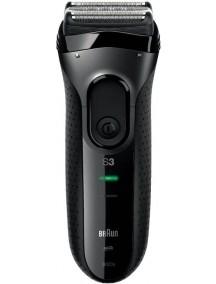 Электробритва Braun Series 3020