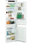 Встраиваемый холодильник Whirlpool ART 7811