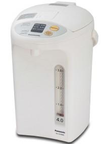 Электрочайник Panasonic NC-EG4000